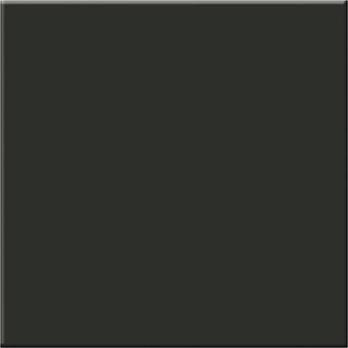 """Tiffen 4 x 4"""" IRND 0.9 Glimmerglass 1/2 Filter"""