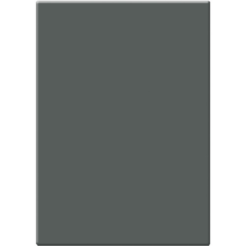 "Tiffen 4 x 5.65"" WW IRND 0.3 Polarizer Camera Filter"