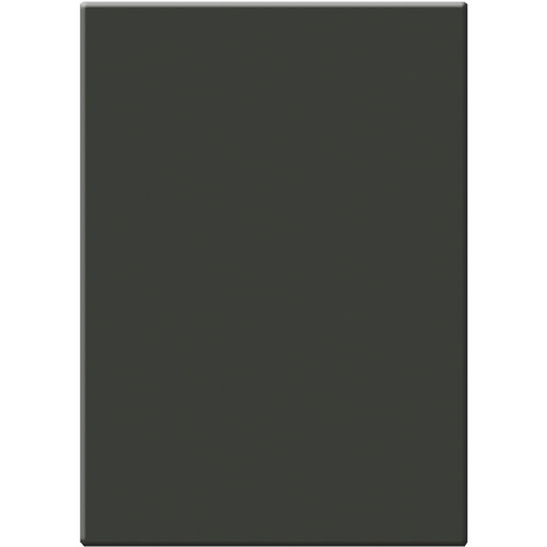 "Tiffen 4 x 5.65"" WW IRND 0.6 Polarizer Camera Filter"