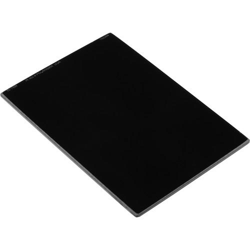 "Tiffen 4 x 5.65"" WW IRND 0.9 Polarizer Camera Filter"