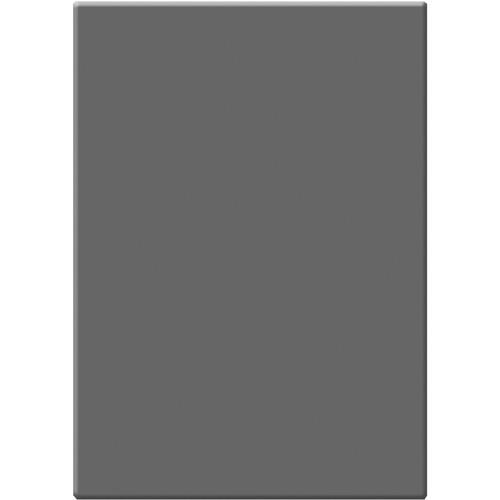 "Tiffen 4 x 5.65"" WW IR Polarizer Camera Filter"