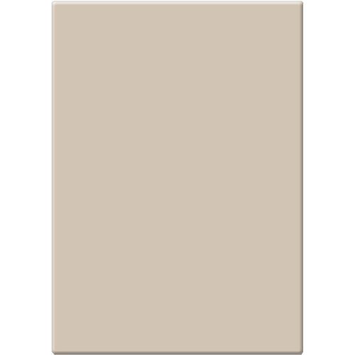 "Tiffen 4 x 5.65"" Antique Pearlescent 1/2 Density Filter"