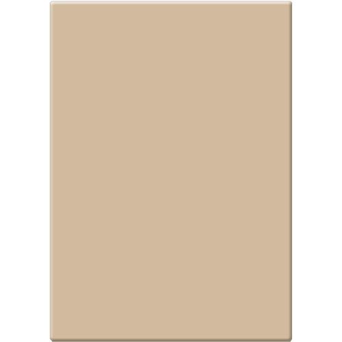 "Tiffen 4 x 5.65"" Antique Pearlescent 1 Density Filter"