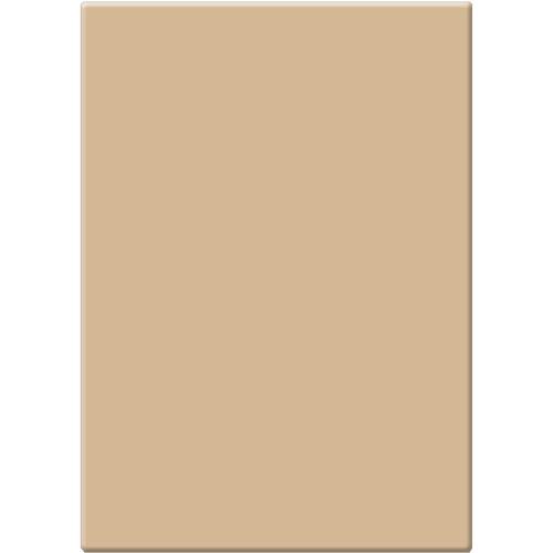 "Tiffen 4 x 5.65"" Antique Pearlescent 2 Density Filter"
