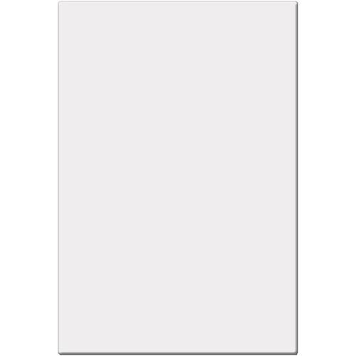 "Tiffen 4 x 5.65"" Black Pearlescent 1/8 Density Filter"