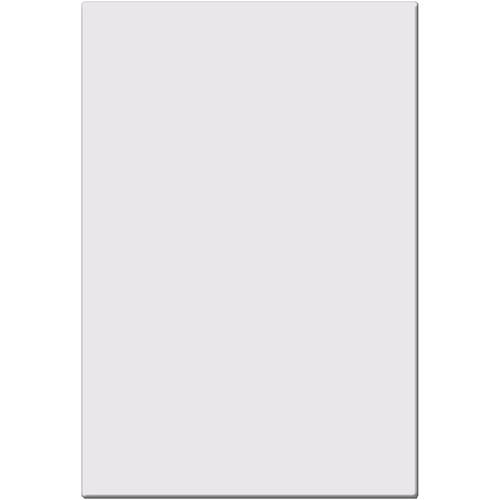 "Tiffen 4 x 5.65"" Black Glimmerglass Diffusion Filter (2 Density)"