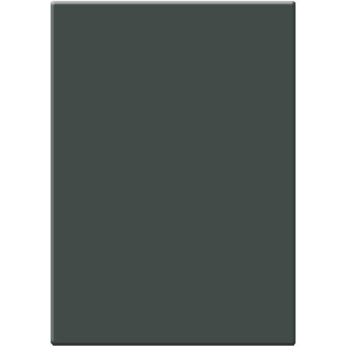 """Tiffen Water White Infrared Neutral Density 0.3 Black Pro Mist 1/4 Filter (4 x 5.65"""")"""