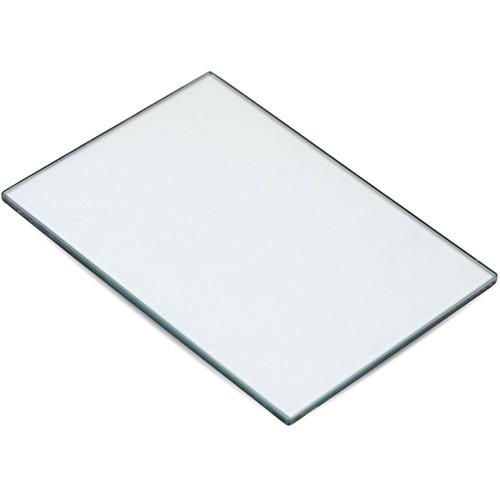 """Tiffen 4 x 5.65"""" Water White Soft FX 2 Filter"""