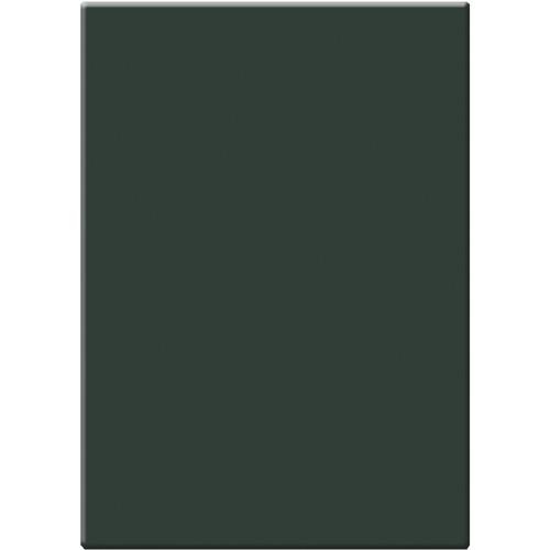 "Tiffen 4 x 5.65"" Combination Glimmerglass 1 / Polarizer / IRND 0.6 Filter (2-Stop)"