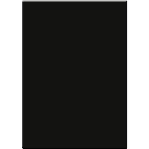 """Tiffen Water White Infrared Neutral Density 1.2 Black Pro Mist 1/2 Filter (4 x 5.65"""")"""