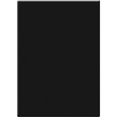 "Tiffen 4 x 5.65"" Combination Glimmerglass 1/2 / Polarizer / IRND 1.2 Filter (4-Stop)"