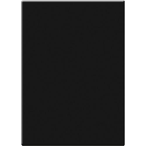 """Tiffen 4x5.65"""" IRND 1.2 Glimmerglass 1 Polarizer Filter"""