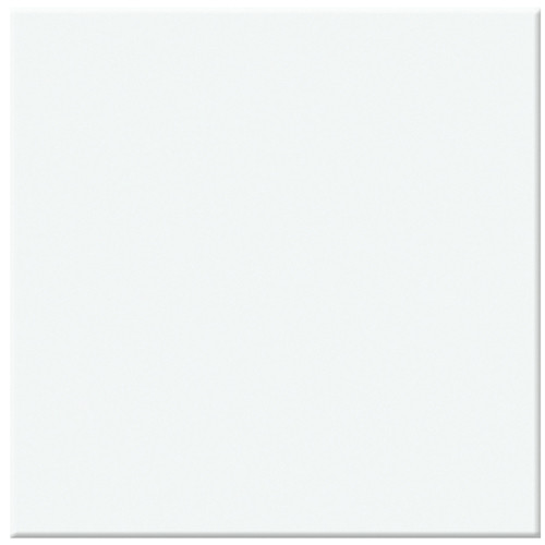 """Tiffen 5.65 x 5.65"""" Clear Uncoated Water White Glass Filter"""