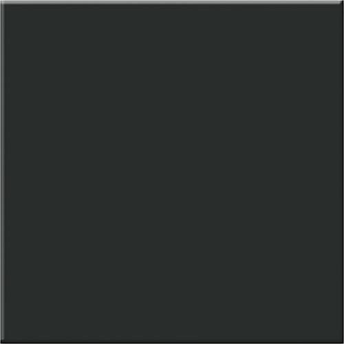 "Tiffen 5 x 5"" Full Spectrum IRND 1.2 Filter (4-Stop)"