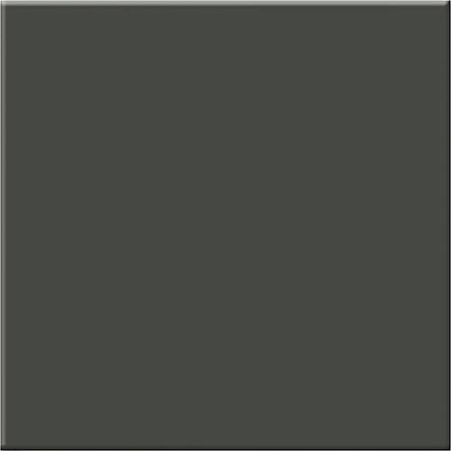 """Tiffen 5 x 5"""" Full Spectrum IRND 0.6 Filter"""