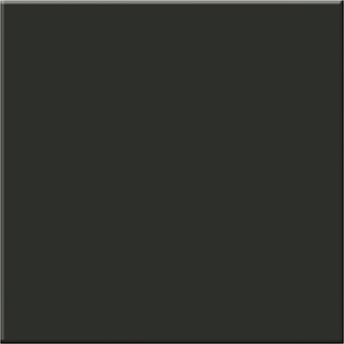 "Tiffen 5 x 5"" Full Spectrum IRND 0.9 Filter (3-Stop)"