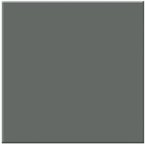 """Tiffen 6.6 x 6.6"""" IRND 1/2 Black Pro-Mist Filter with 0.3 Neutral Density"""