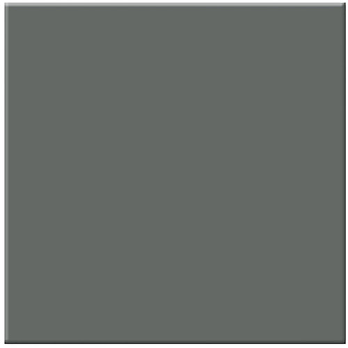 """Tiffen 6.6 x 6.6"""" IRND 1/8 Black Pro-Mist Filter with 0.3 Neutral Density"""