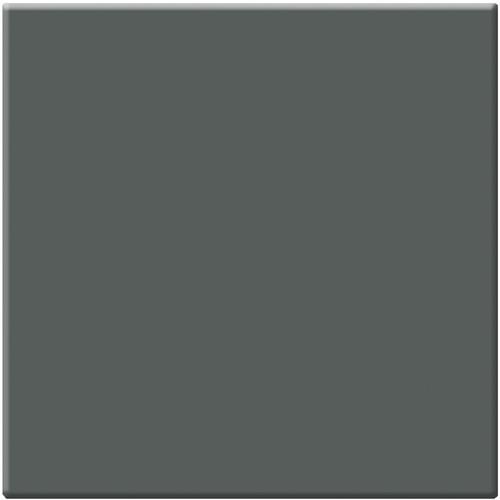 """Tiffen 6.6x6.6"""" IRND 0.3 Soft/FX 1/2 Filter"""