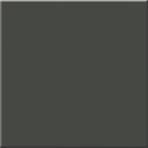 """Tiffen 6.6 x 6.6"""" IRND 1/8 Black Pro-Mist Filter with 0.6 Neutral Density"""