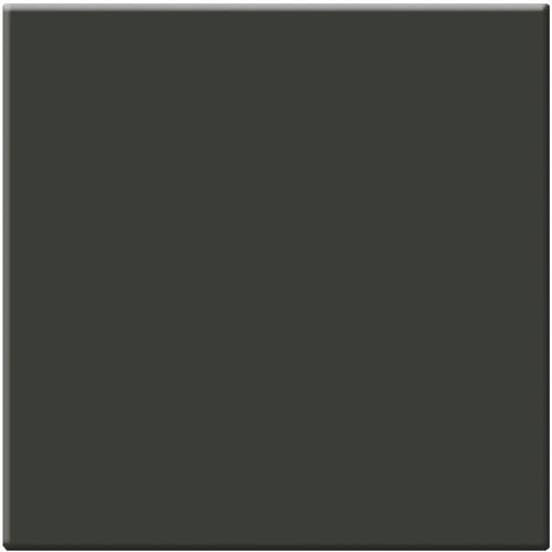 """Tiffen 6.6x6.6"""" IRND 0.6 Soft/FX 1/2 Filter"""