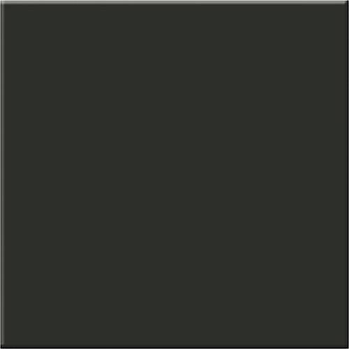 """Tiffen 6.6 x 6.6"""" IRND 1/4 Black Pro-Mist Filter with 0.9 Neutral Density"""