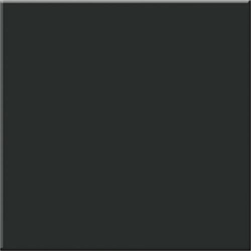 """Tiffen 6.6 x 6.6"""" IRND 1.2 Glimmerglass 1/2 Filter"""