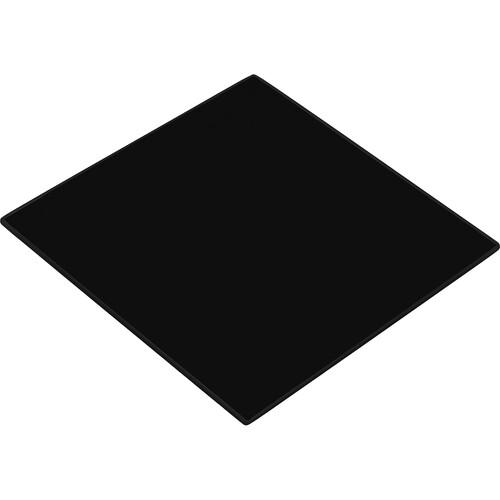 """Tiffen 6.6 x 6.6"""" Water White Glass IRND 3.0 Filter"""