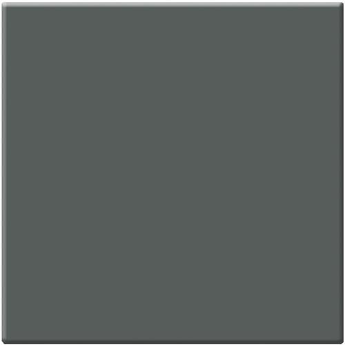 "Tiffen 6.6 x 6.6"" WW IRND 0.3 Polarizer Camera Filter"