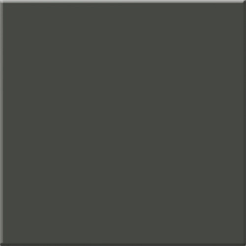 "Tiffen 6.6 x 6.6"" IRND 0.6 Digital Diffusion/FX 1/2 Filter"