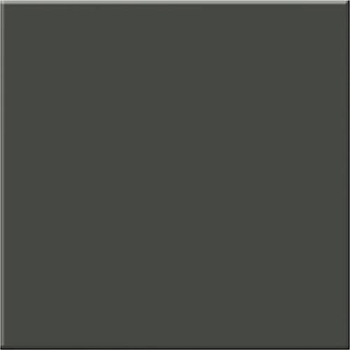 """Tiffen 6.6 x 6.6"""" IRND 0.6 Glimmerglass 1/2 Filter"""