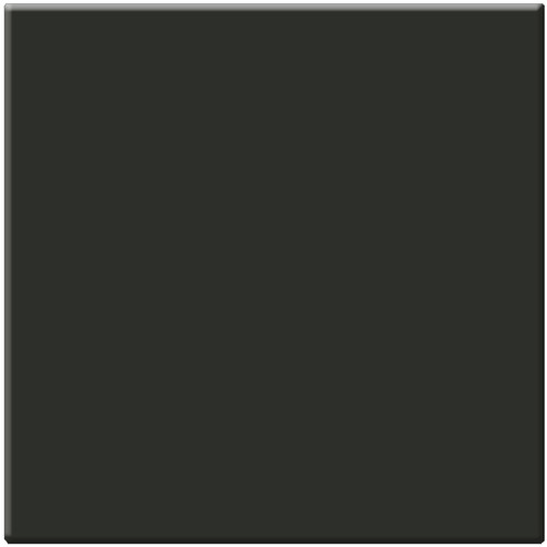 """Tiffen 6.6 x 6.6"""" IRND 0.6 Glimmerglass 1 Filter"""