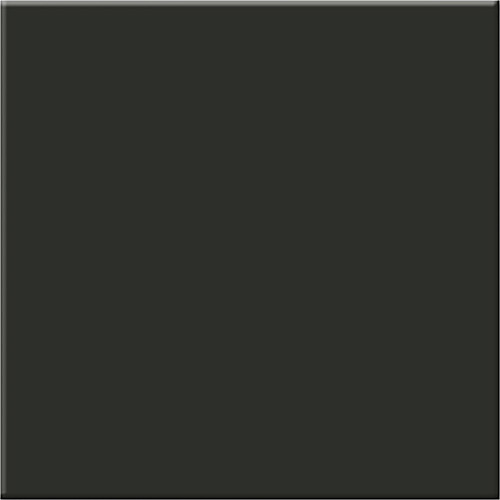 "Tiffen 6.6 x 6.6"" IRND 0.9 Digital Diffusion/FX 1/2 Filter"