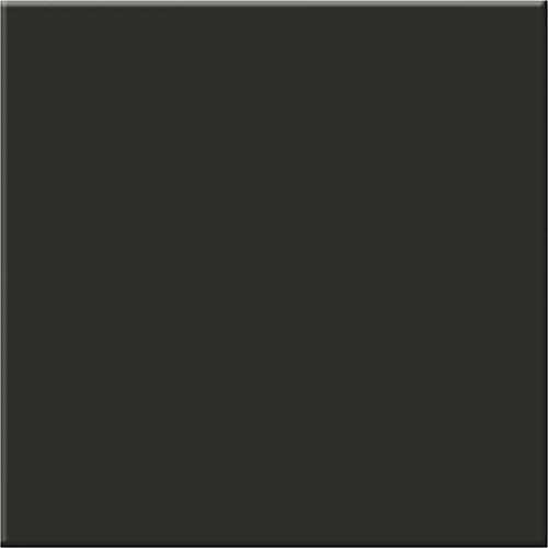 """Tiffen 6.6 x 6.6"""" IRND 0.9 Glimmerglass 1/2 Filter"""