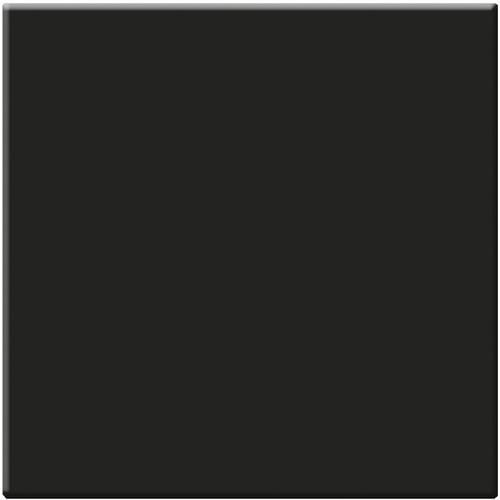 "Tiffen 6.6 x 6.6"" Combination Soft FX 2 / IRND 0.9 Filter (3-Stop)"