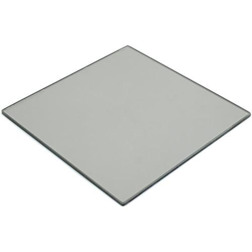 "Tiffen 6.6 x 6.6"" Water White Natural IRND 0.3 Filter (1-Stop)"
