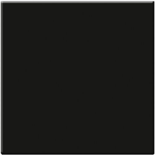 "Tiffen 6.6 x 6.6"" Combination Glimmerglass 1/2 / Polarizer / IRND 1.2 Filter (4-Stop)"