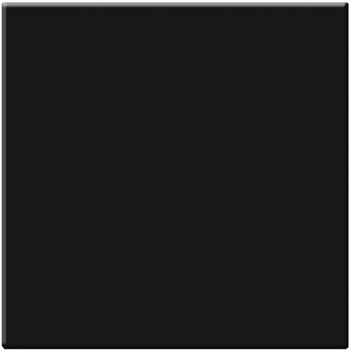 """Tiffen 6.6x6.6"""" IRND 1.2 Glimmerglass 1/2 Polarizer Filter"""