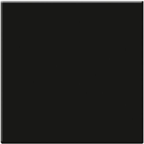 """Tiffen 6.6x6.6"""" IRND 1.2 Glimmerglass 1 Polarizer Filter"""