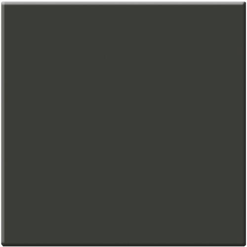 """Tiffen 6.6x6.6"""" IRND 0.6 Glimmerglass 1/2 Polarizer Filter"""