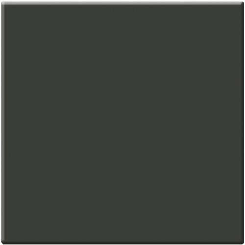 "Tiffen 6.6 x 6.6"" Combination Glimmerglass 1 / Polarizer / IRND 0.6 Filter (2-Stop)"