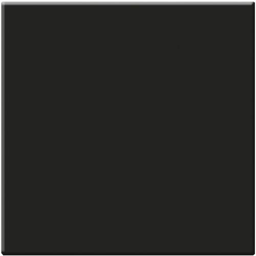 """Tiffen 6.6x6.6"""" IRND 0.9 Glimmerglass 1/2 Polarizer Filter"""