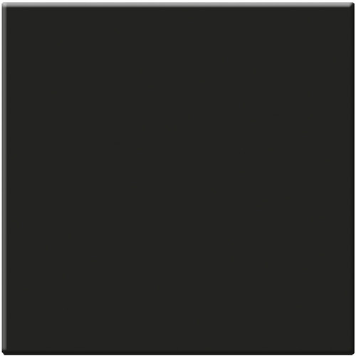 """Tiffen 6.6x6.6"""" IRND 0.9 Glimmerglass 1 Polarizer Filter"""