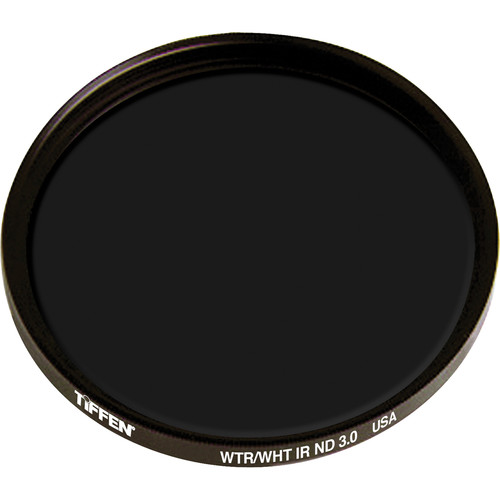 Tiffen 67mm IRND 3.0 Filter