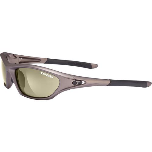 Tifosi Core Sunglasses (Iron Frames - GT Lenses)