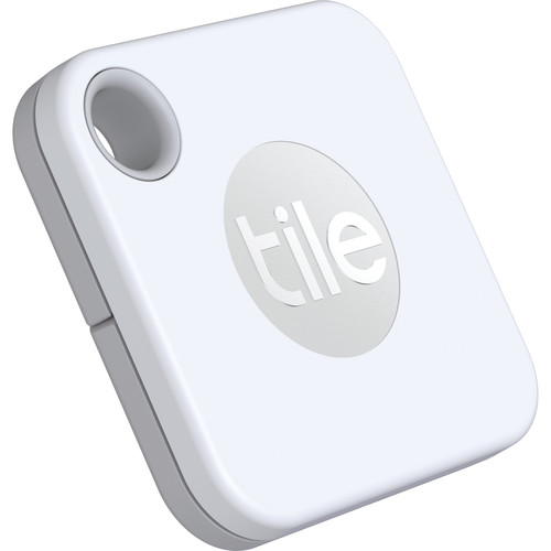 Tile Mate Bluetooth Tracker (Single)