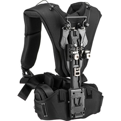 Tilta Armor Man 2.0 Vest (V-Mount)