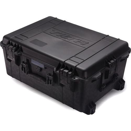 Tilta Armor Man 2.0 Hard-Shell Waterproof Safety Case