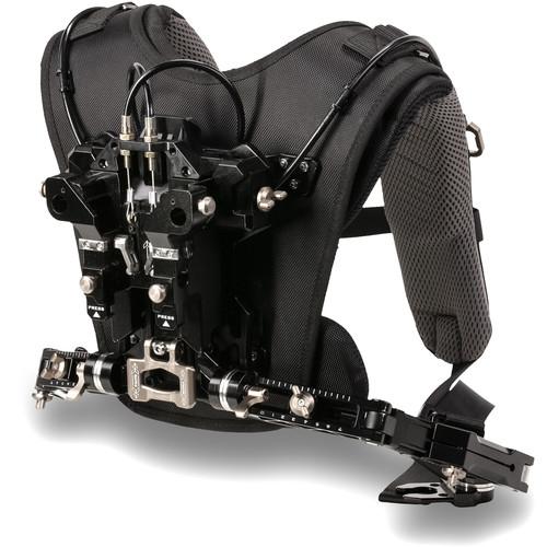 Tilta Armor Man 3.0 Support Vest