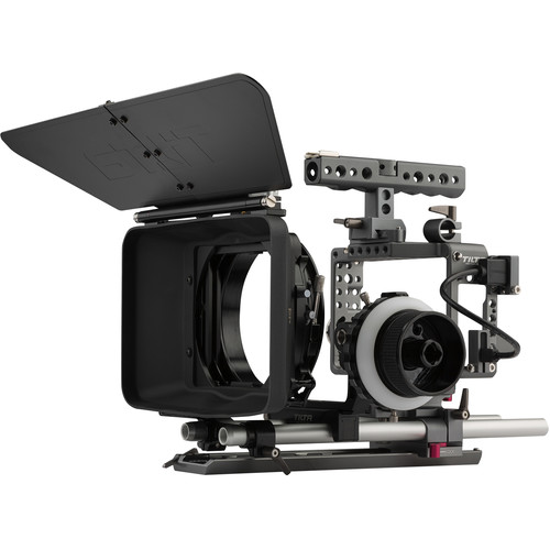 Tilta Sony A7 Series Complete ES-T17 Rig Kit